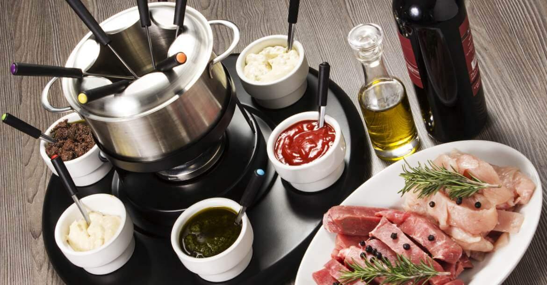 Fleischfondue-Tipps-und-Empfehlungen