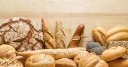 Brotsorten-zum-Fleischfondue