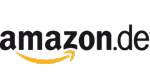 Amazon-Shop-Logo