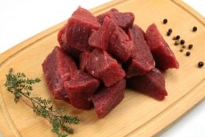 fleischmenge-fondue