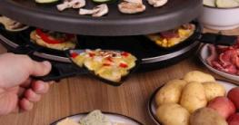 Unterschied-zwischen-Raclette-und-Fondue