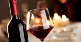 Welcher-Wein-zum-fleischfondue