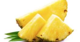 Rezept-Ananas-Chili-Sauce
