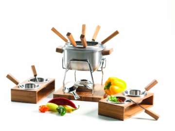 fleischfondue-set-domestic-by-maeser
