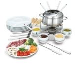 fondue-komplett-set-mega-brands