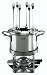 fleischfondue-silit-mondo-fondue-set