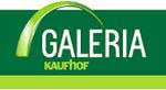 Kaufhof-logo-shop