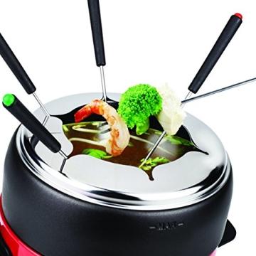 elektrisches-fondue-petra-2