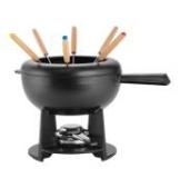 fondue-set-staub-schwarz-8-teilig