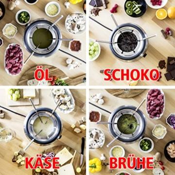fondue-set-fuer-alle-arten
