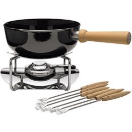 silit-fondue-set-kaese-9-teilig