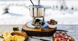 sicherheitstipps-fondue-kinder