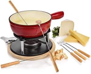 kaese_fondue